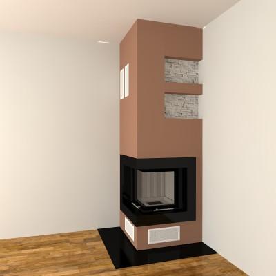 wasserf hrende kamine seite 2. Black Bedroom Furniture Sets. Home Design Ideas