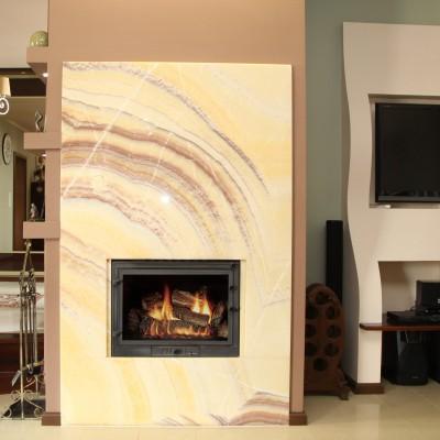 wasserf hrende kamine seite 9. Black Bedroom Furniture Sets. Home Design Ideas