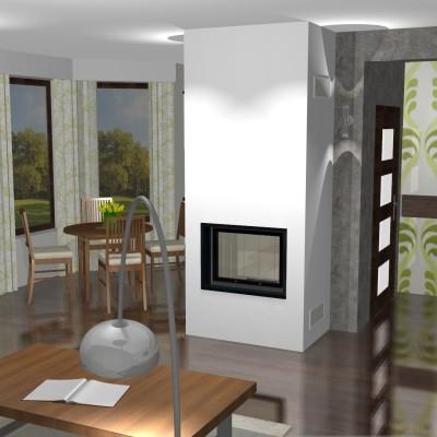 moderne kamine seite 8. Black Bedroom Furniture Sets. Home Design Ideas
