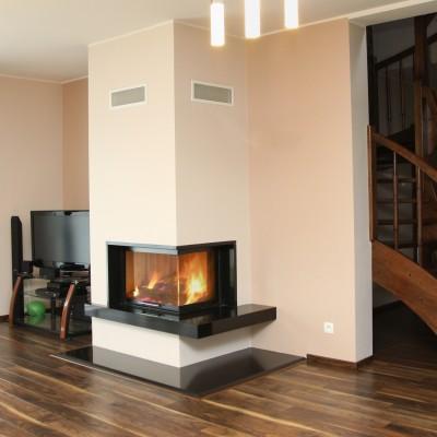 kamine und schornsteine niko. Black Bedroom Furniture Sets. Home Design Ideas