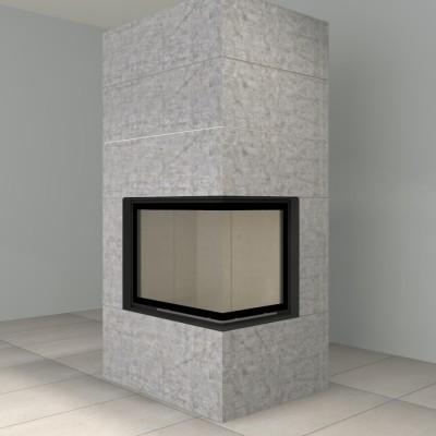 wasserf hrende kamine. Black Bedroom Furniture Sets. Home Design Ideas