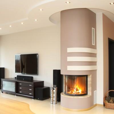 kamine mit montage seite 42. Black Bedroom Furniture Sets. Home Design Ideas