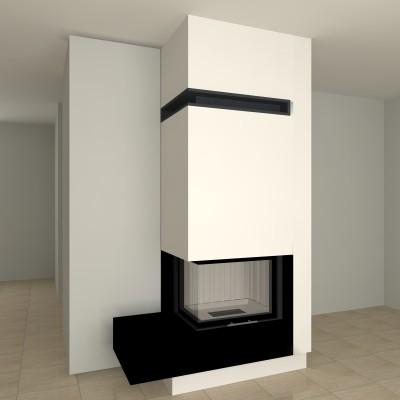 gaskamine seite 17. Black Bedroom Furniture Sets. Home Design Ideas