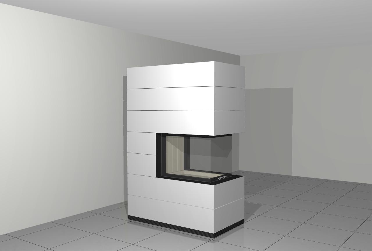 spartherm sim 2 3 arte u 70h 4s mit montage. Black Bedroom Furniture Sets. Home Design Ideas