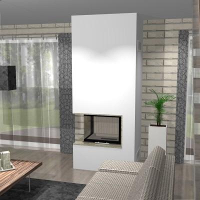 moderne kamine seite 3. Black Bedroom Furniture Sets. Home Design Ideas