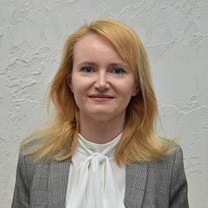 Anna Kalusiewicz