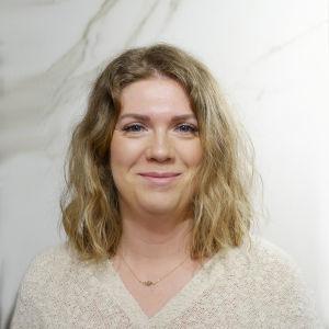 Monika Kalusiewicz